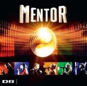 - mentor 2013 - cd