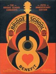 diverse - the bridge school concerts - 25th anniversary ed. - DVD