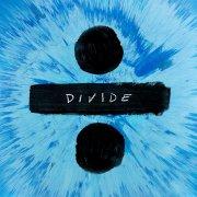 ed sheeran - divide ÷ limited deluxe edition - Vinyl / LP