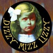 dizzy mizz lizzy - dizzy mizz lizzy - remastered - Vinyl / LP