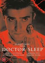 doctor sleep - DVD