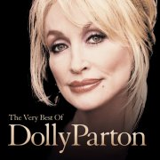 dolly parton - the very best of dolly parton  - cd