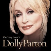 dolly parton - the very best of - cd