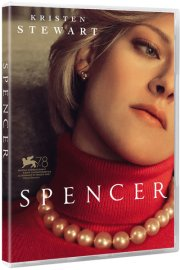 dolph lundgren: the punisher // the last warrior // blackjack - DVD