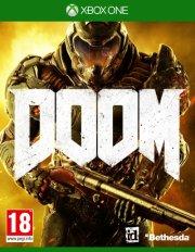 doom 4 - import - xbox one
