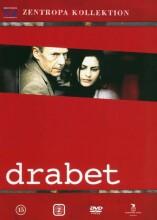 drabet - DVD