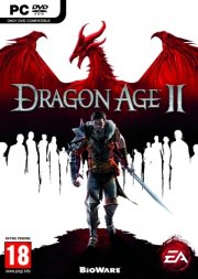 dragon age ii (2) (nordic) - PC