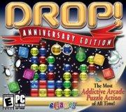 drop ! - anniversary edition - PC