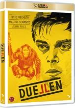 duellen - DVD