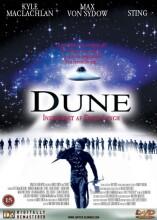 dune - 1984 - DVD