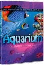 aquarium - DVD