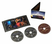 eagles - live from the forum mmxviii - Blu-Ray