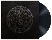 of mice & men - earth & sky  - Vinyl / LP