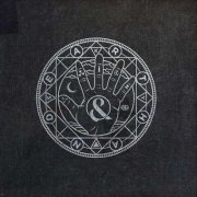 of mice & men - earth & sky - cd