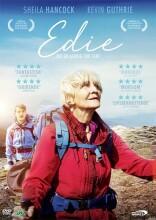 edie - DVD