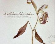 edwards kathleen - asking for flowers - cd