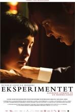 eksperimentet - DVD