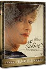 elise - DVD
