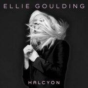 ellie goulding - halcyon days  - repack