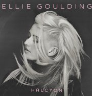ellie goulding - halcyon - Vinyl / LP