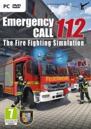 emergency call 112 - platinum edition - PC