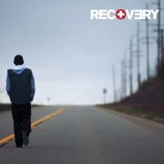 eminem - recovery - cd