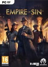 empire of sin - PC