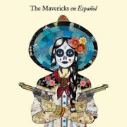 the mavericks - en espanol - Vinyl / LP