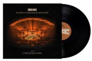 søren huss - en helt almindelig koncert - med copenhagen phil - Vinyl / LP
