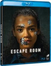 escape room - 2019 - Blu-Ray