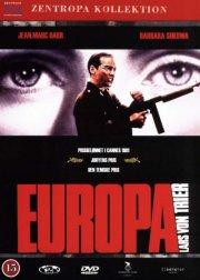 europa - DVD