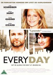 every day - DVD