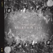 coldplay - everyday life - Vinyl / LP