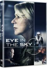 eye in the sky - DVD