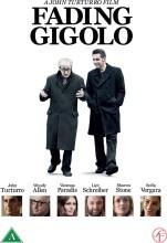 fading gigolo - DVD
