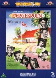 færgekroen - DVD