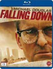 falling down - Blu-Ray