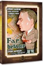 far betaler - 1946 - DVD