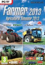 farmer 2013 - dk - PC