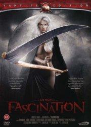 fascination - DVD