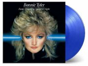 bonnie tyler - faster than the speed of night - colored edition - Vinyl / LP