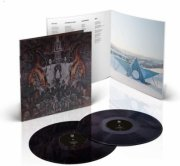 lindemann - f & m - Vinyl / LP