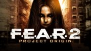 f.e.a.r 2 project origin special edition - PC