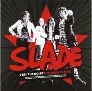 slade - feel the noize - 7