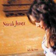 norah jones - feels like home - Vinyl / LP