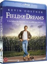 field of dreams - Blu-Ray