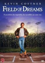 field of dreams - DVD