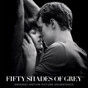 - fifty shades of grey soundtrack - cd