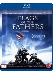 flags of our fathers - special edition - Blu-Ray