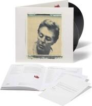 paul mccartney - flaming pie - Vinyl / LP